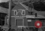 Image of Booth Fishery Company Alaska USA, 1932, second 26 stock footage video 65675041673
