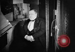 Image of Giulio Gatti-Casazza New York City USA, 1934, second 28 stock footage video 65675041680