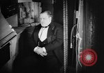 Image of Giulio Gatti-Casazza New York City USA, 1934, second 31 stock footage video 65675041680