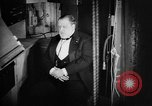 Image of Giulio Gatti-Casazza New York City USA, 1934, second 32 stock footage video 65675041680