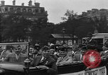 Image of Americans in Paris Paris France, 1920, second 10 stock footage video 65675041687