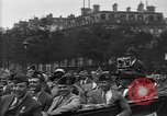 Image of Americans in Paris Paris France, 1920, second 13 stock footage video 65675041687