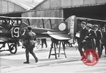 Image of Charles Lindbergh Paris France, 1927, second 3 stock footage video 65675041690