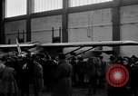 Image of Charles Lindbergh Paris France, 1927, second 38 stock footage video 65675041690