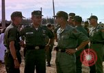 Image of 1st Infantry Division Vietnam, 1965, second 19 stock footage video 65675041712