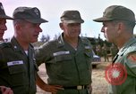 Image of 1st Infantry Division Vietnam, 1965, second 25 stock footage video 65675041712
