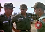 Image of 1st Infantry Division Vietnam, 1965, second 30 stock footage video 65675041712