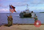 Image of 1st Infantry Division Vietnam, 1965, second 45 stock footage video 65675041712