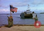 Image of 1st Infantry Division Vietnam, 1965, second 46 stock footage video 65675041712