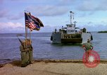 Image of 1st Infantry Division Vietnam, 1965, second 47 stock footage video 65675041712