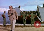 Image of 1st Infantry Division Vietnam, 1965, second 50 stock footage video 65675041712