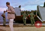 Image of 1st Infantry Division Vietnam, 1965, second 51 stock footage video 65675041712