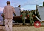 Image of 1st Infantry Division Vietnam, 1965, second 52 stock footage video 65675041712