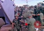 Image of 1st Infantry Division Vietnam, 1965, second 58 stock footage video 65675041712