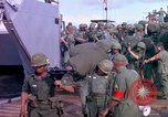 Image of 1st Infantry Division Vietnam, 1965, second 59 stock footage video 65675041712