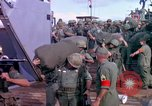 Image of 1st Infantry Division Vietnam, 1965, second 60 stock footage video 65675041712