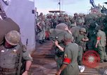 Image of 1st Infantry Division Vietnam, 1965, second 62 stock footage video 65675041712