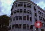 Image of United States Embassy Vietnam, 1965, second 14 stock footage video 65675041717