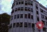 Image of United States Embassy Vietnam, 1965, second 16 stock footage video 65675041717