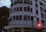 Image of United States Embassy Vietnam, 1965, second 19 stock footage video 65675041717