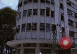 Image of United States Embassy Vietnam, 1965, second 20 stock footage video 65675041717