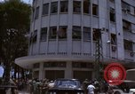 Image of United States Embassy Vietnam, 1965, second 22 stock footage video 65675041717