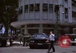 Image of United States Embassy Vietnam, 1965, second 25 stock footage video 65675041717