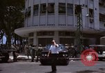 Image of United States Embassy Vietnam, 1965, second 26 stock footage video 65675041717