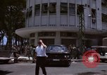 Image of United States Embassy Vietnam, 1965, second 27 stock footage video 65675041717