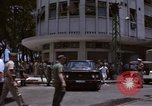 Image of United States Embassy Vietnam, 1965, second 29 stock footage video 65675041717