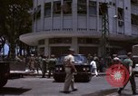 Image of United States Embassy Vietnam, 1965, second 31 stock footage video 65675041717
