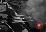 Image of Gun Turret United States USA, 1950, second 21 stock footage video 65675041719