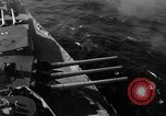 Image of Gun Turret United States USA, 1950, second 25 stock footage video 65675041719