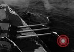 Image of Gun Turret United States USA, 1950, second 30 stock footage video 65675041719