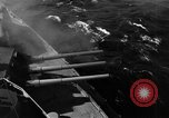 Image of Gun Turret United States USA, 1950, second 36 stock footage video 65675041719