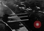 Image of Gun Turret United States USA, 1950, second 37 stock footage video 65675041719