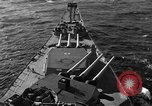 Image of Gun Turret United States USA, 1950, second 40 stock footage video 65675041719