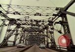 Image of Transportation and uses of electricity United States USA, 1967, second 11 stock footage video 65675041722