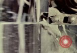 Image of Transportation and uses of electricity United States USA, 1967, second 26 stock footage video 65675041722