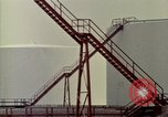 Image of Comparison of hydroelectric and coal and nuclear power production United States USA, 1967, second 47 stock footage video 65675041723