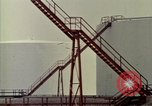 Image of Comparison of hydroelectric and coal and nuclear power production United States USA, 1967, second 48 stock footage video 65675041723