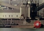 Image of Comparison of hydroelectric and coal and nuclear power production United States USA, 1967, second 61 stock footage video 65675041723