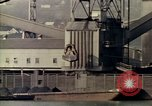 Image of Comparison of hydroelectric and coal and nuclear power production United States USA, 1967, second 62 stock footage video 65675041723