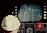 Image of nuclear reactor United States USA, 1967, second 31 stock footage video 65675041725