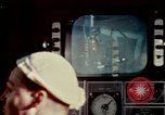 Image of nuclear reactor United States USA, 1967, second 32 stock footage video 65675041725