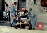 Image of nuclear reactor United States USA, 1967, second 33 stock footage video 65675041725