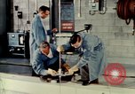 Image of nuclear reactor United States USA, 1967, second 34 stock footage video 65675041725