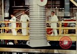 Image of nuclear reactor United States USA, 1967, second 58 stock footage video 65675041725