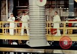 Image of nuclear reactor United States USA, 1967, second 59 stock footage video 65675041725
