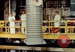 Image of nuclear reactor United States USA, 1967, second 60 stock footage video 65675041725